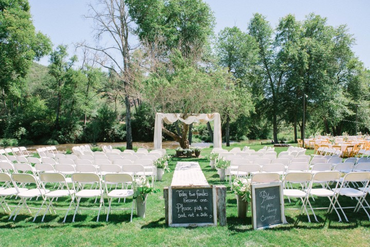 oregon-wedding-24-05312015-ky