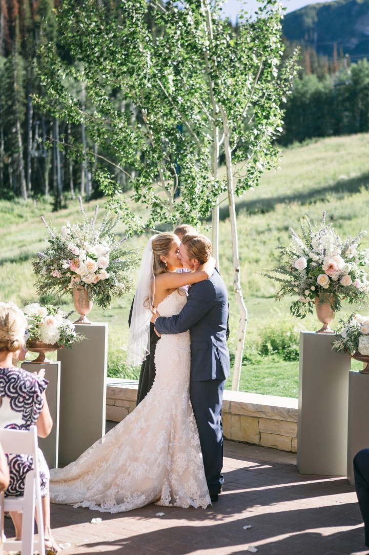 utah-wedding-15-05282015-ky