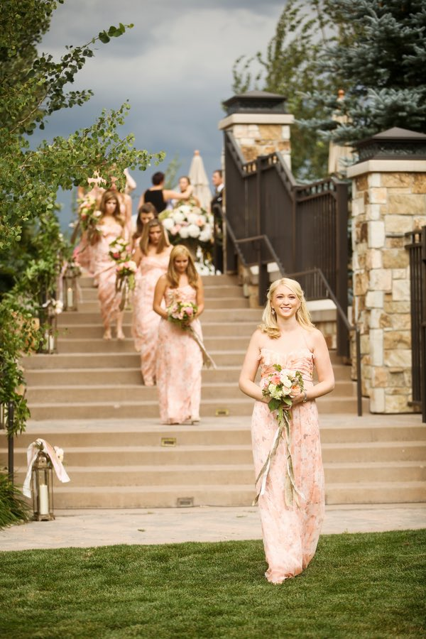 utah wedding dresses rental flower girl dresses