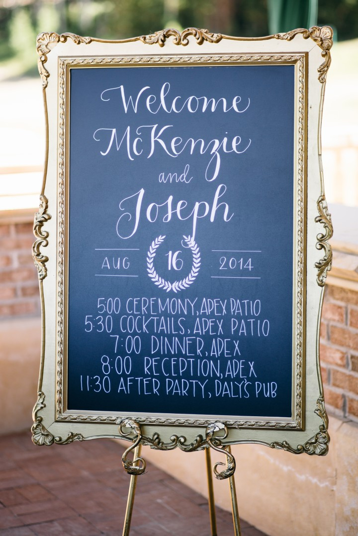 utah-wedding-16-05282015-ky