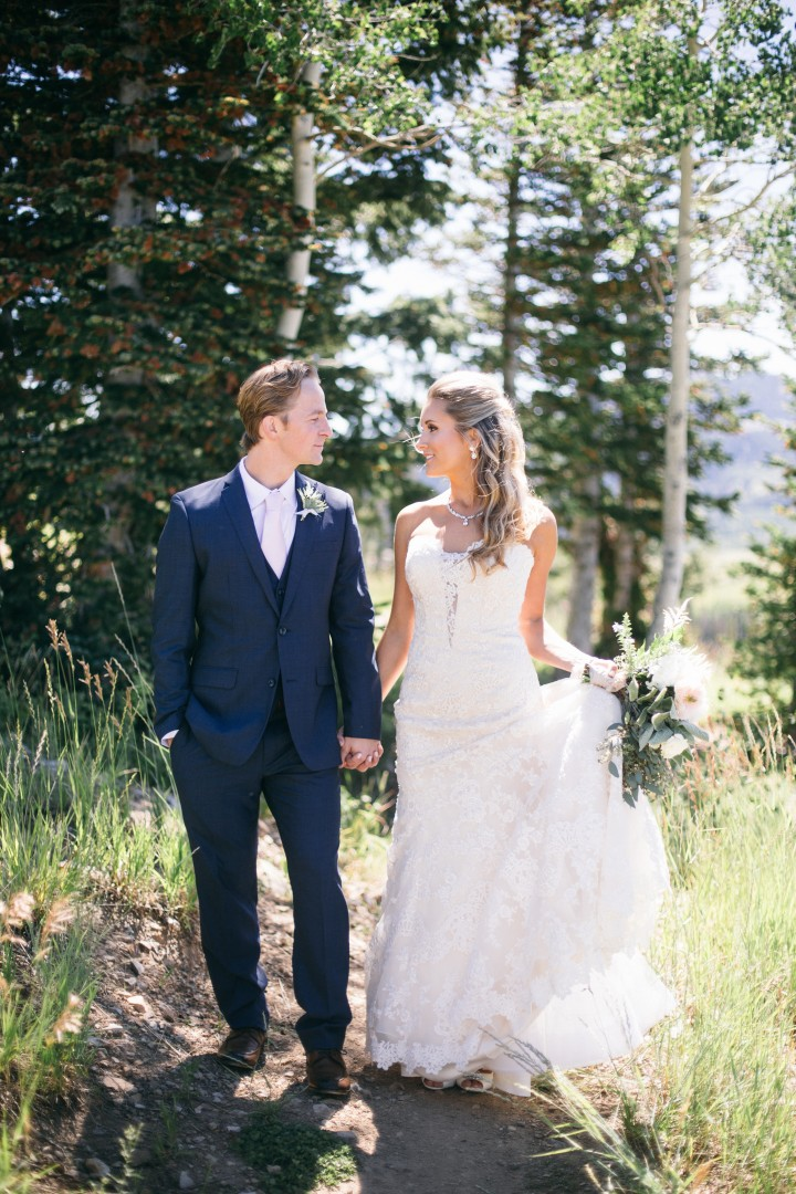 utah-wedding-4-05282015-ky