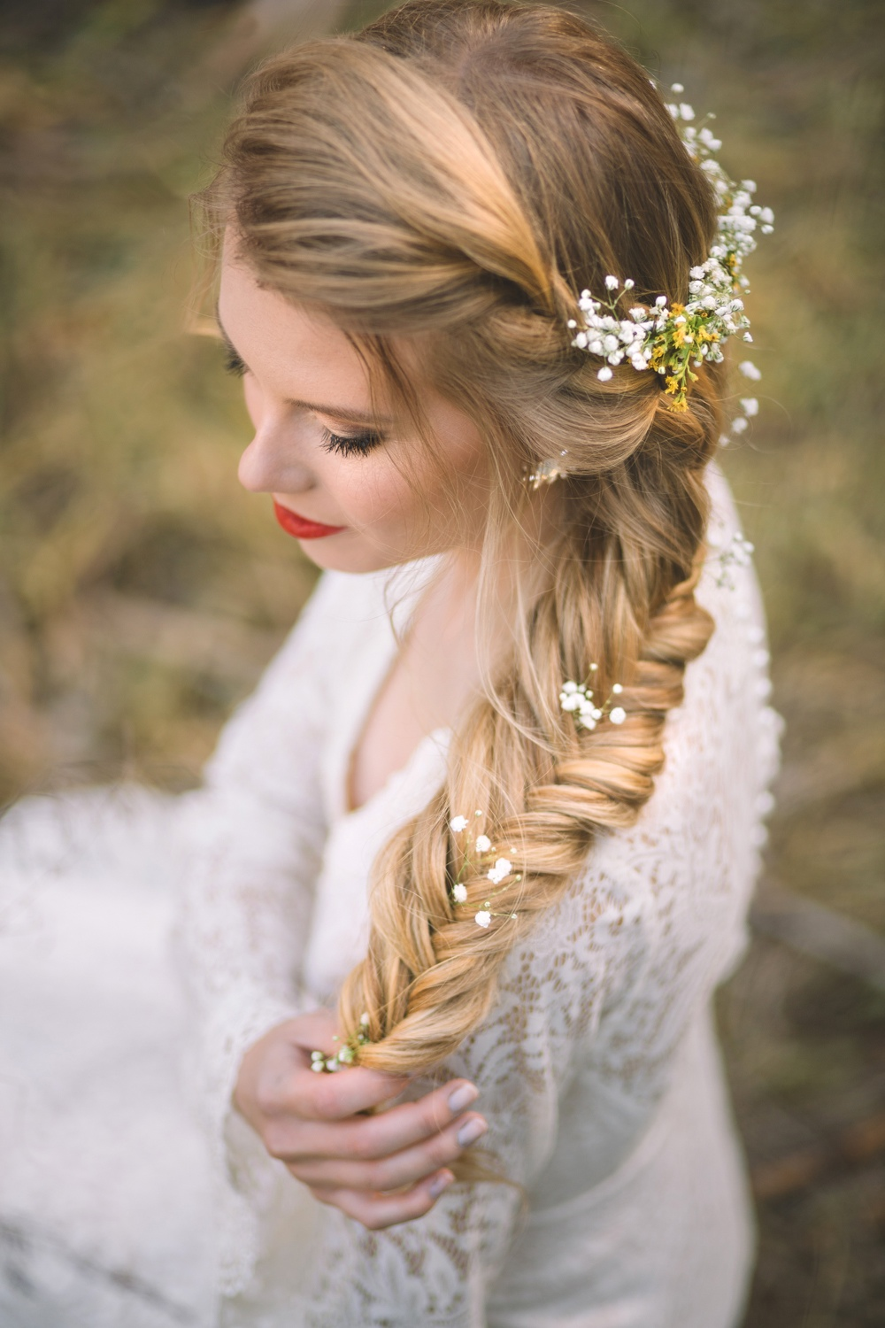 wedding-hairstyles-13a-05102015-ky