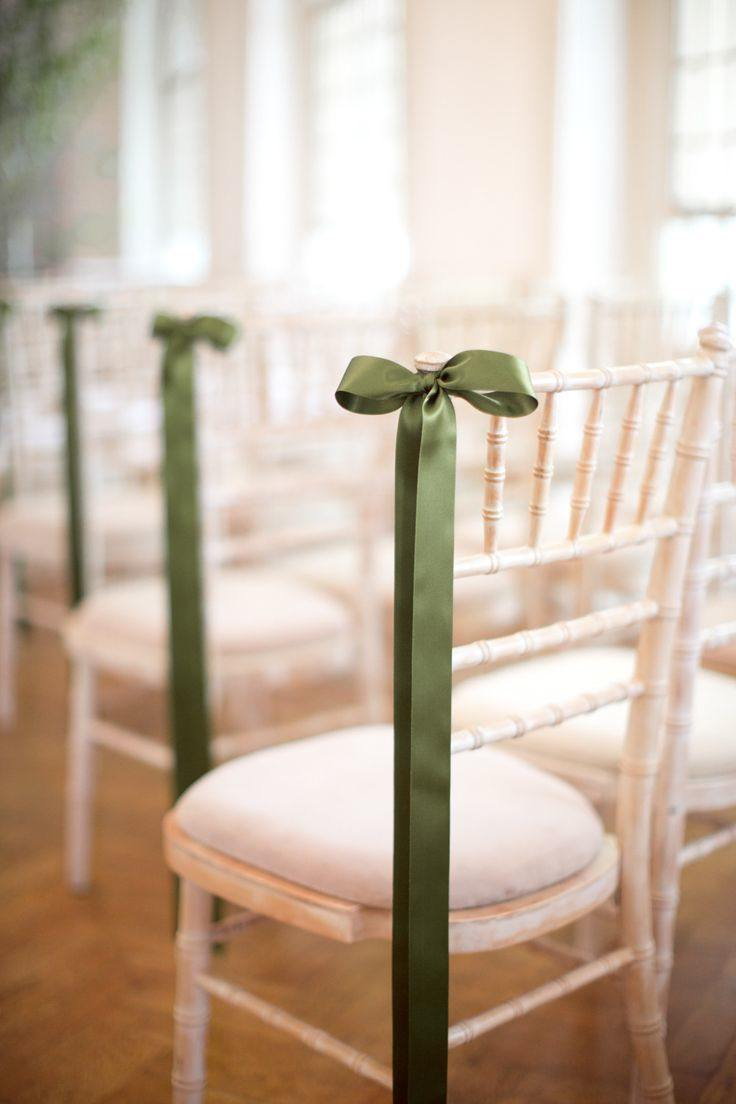 Wedding ceremony chair - Wedding Ideas 12 05172015 Ky