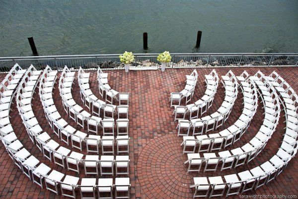 wedding-ideas-2-05062015-ky