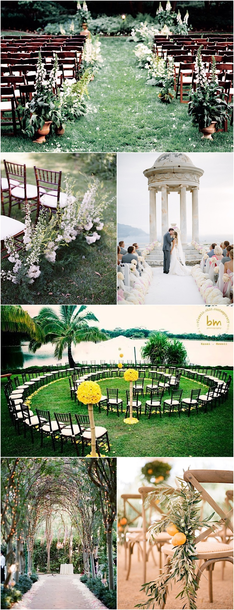 wedding-ideas-23-05062015-ky