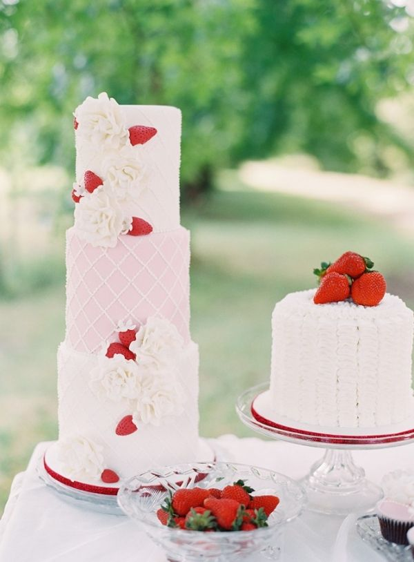 wedding-ideas-7-05292015-ky