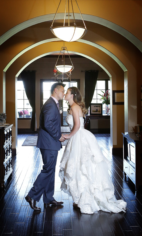 california-wedding-36-06022015-ky