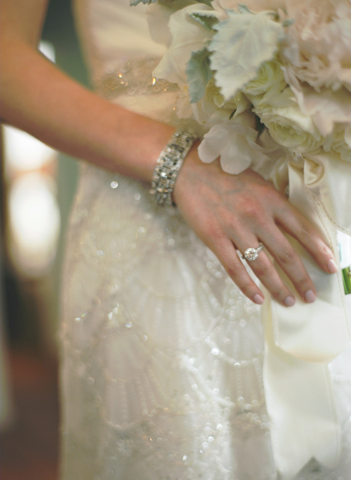 charleston-wedding-11-06292015-ky
