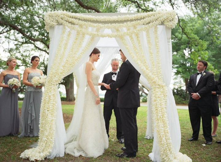 charleston-wedding-14-06292015-ky