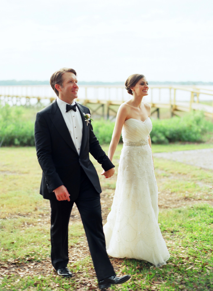 charleston-wedding-22-06292015-ky