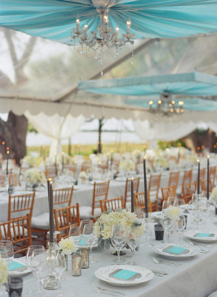 charleston-wedding-25-06292015-ky