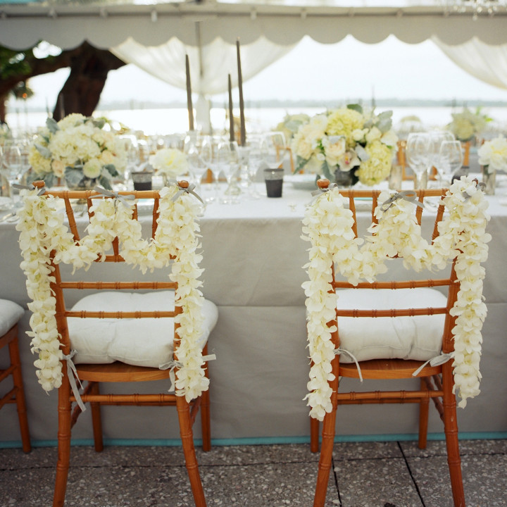 charleston-wedding-29-06292015-ky