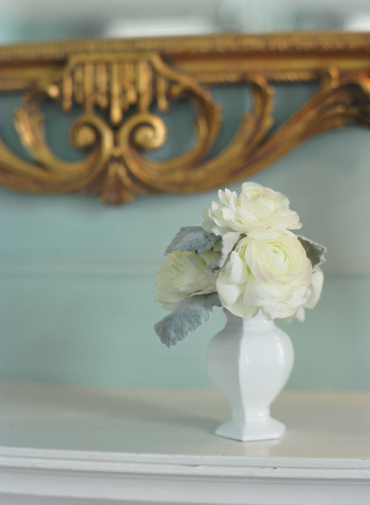 charleston-wedding-3-06292015-ky