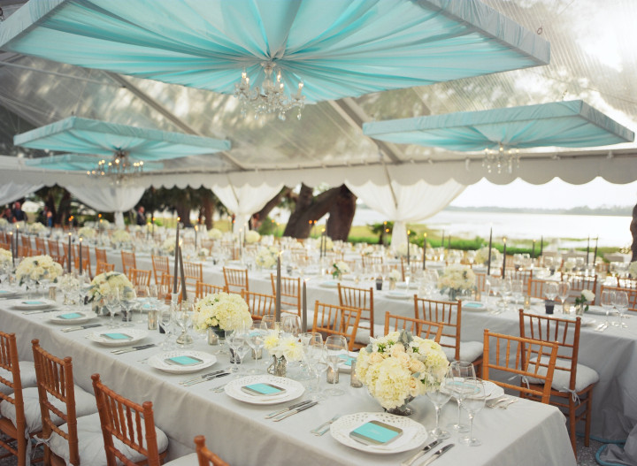 charleston-wedding-30-06292015-ky