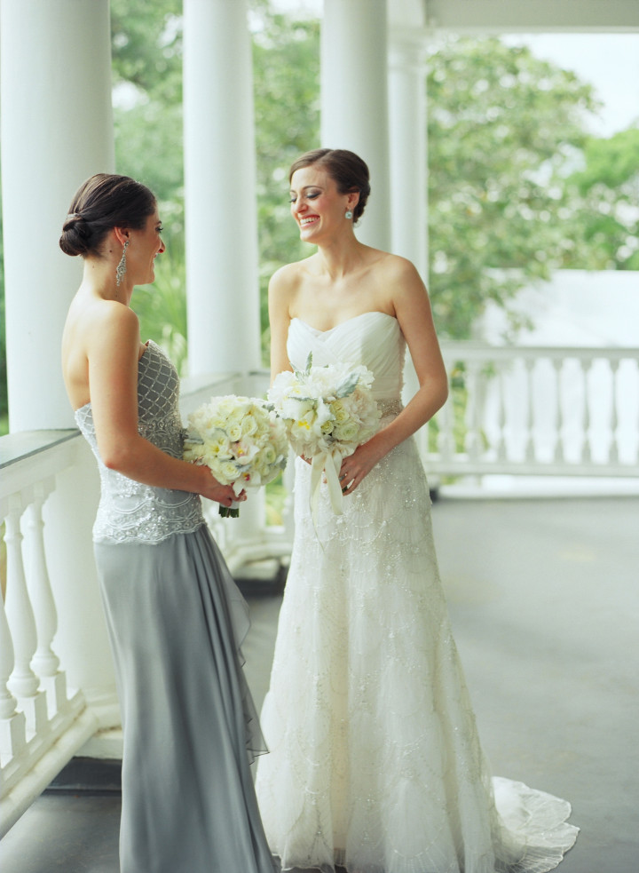 charleston-wedding-8-06292015-ky