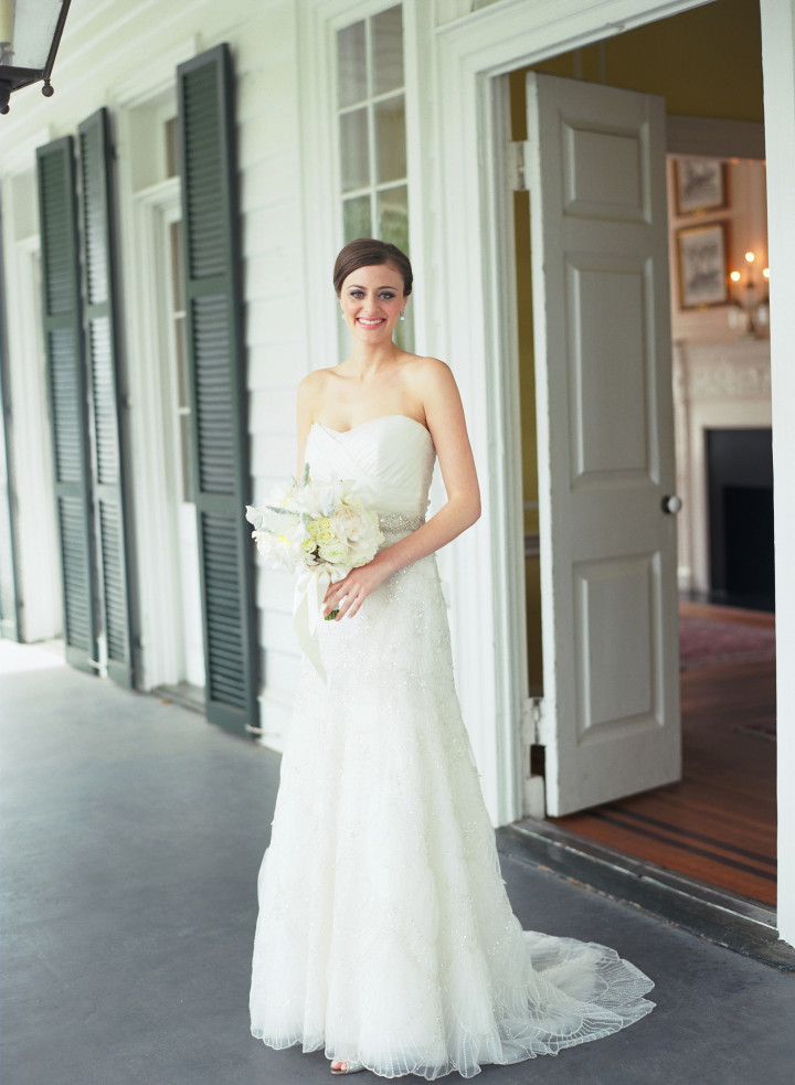 charleston-wedding-9-06292015-ky