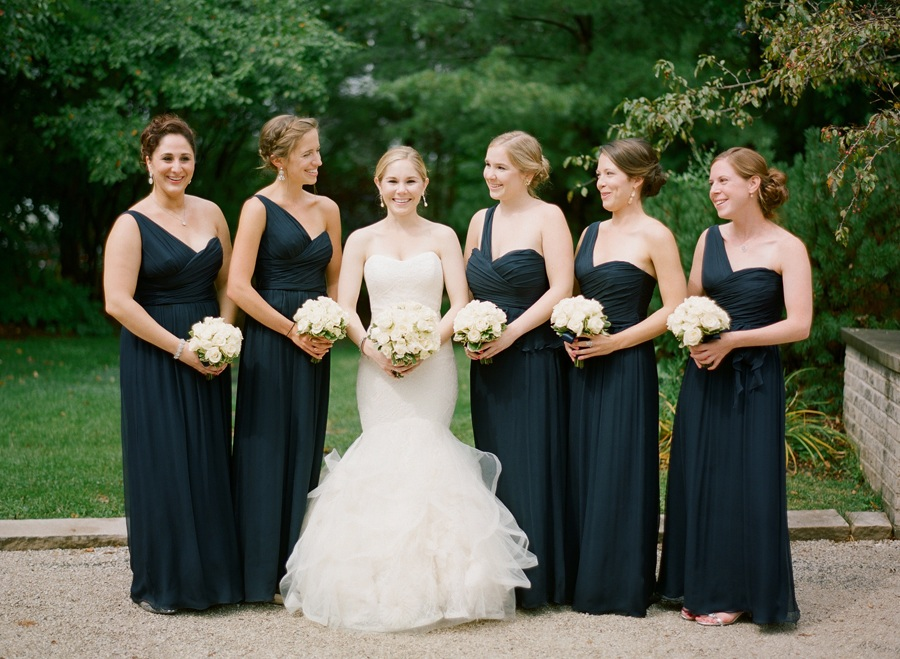 cleveland-wedding-15-06122015-ky