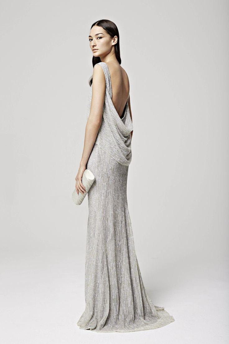 Stunning Cocktail Dresses For Your Wedding Activities And ...