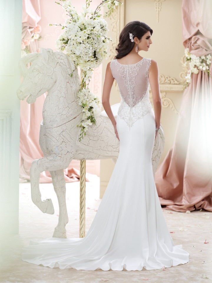 how much do mon cheri wedding dresses cost junoir