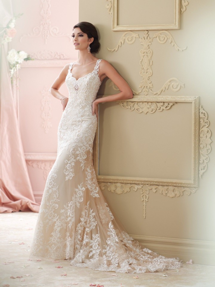 David tutera wedding dresses 2016 modwedding david tutera wedding dress 27 06112015nz junglespirit Choice Image
