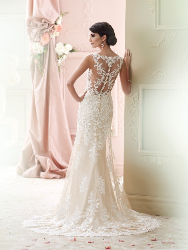 David tutera wedding dresses 2016 modwedding david tutera wedding dress 28 06112015nz junglespirit Image collections