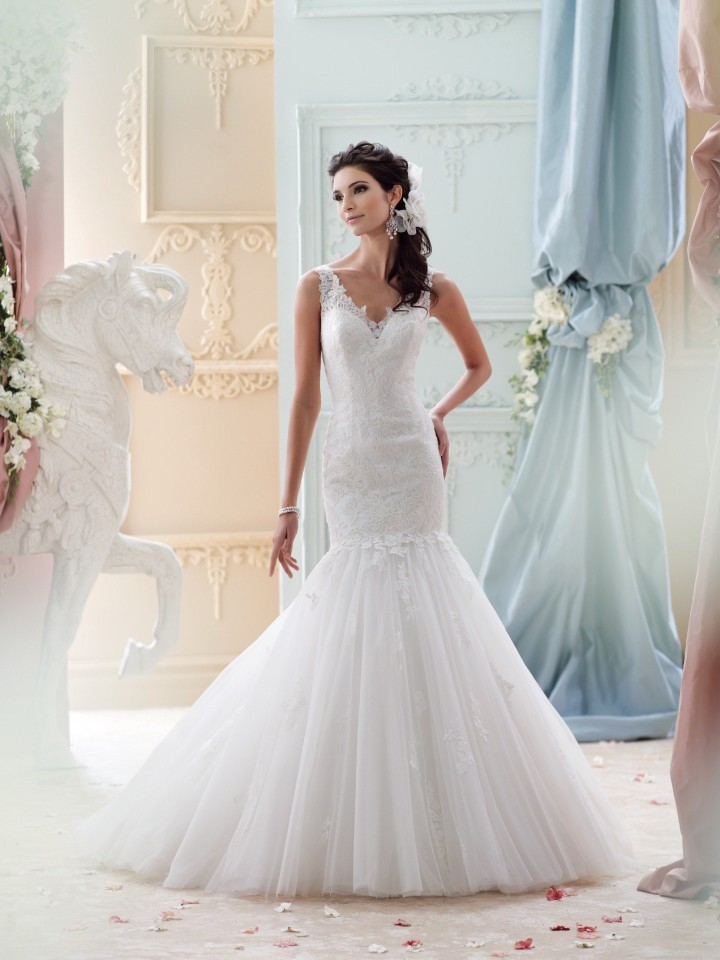 David tutera wedding dresses 2016 modwedding david tutera wedding dress 29 06112015nz junglespirit Image collections