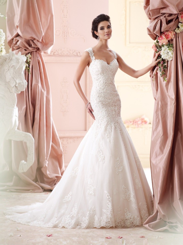 David tutera wedding dresses 2016 part i modwedding david tutera wedding dress 3 06112015nz junglespirit Image collections