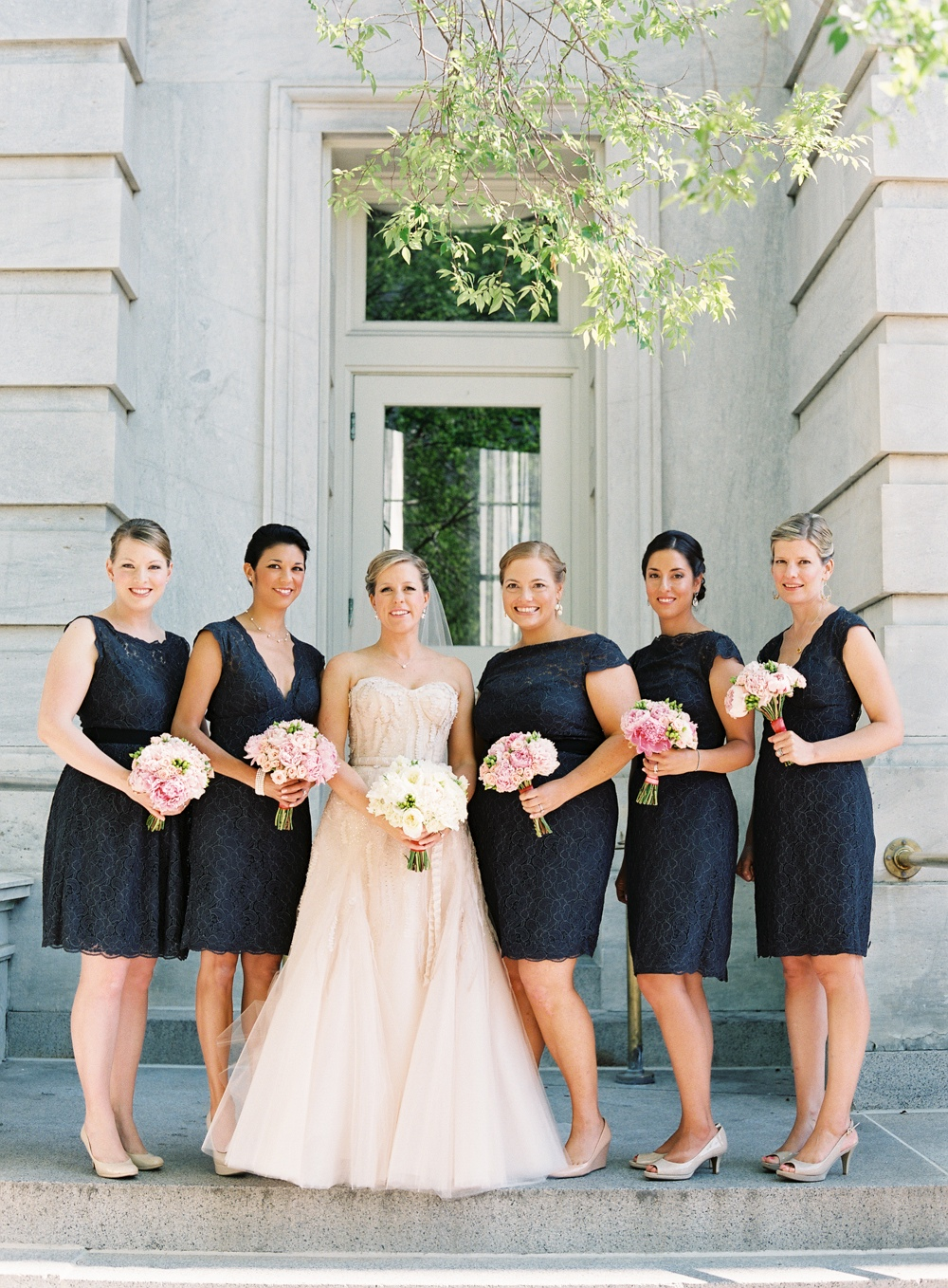 dc-wedding-9-06122015-ky