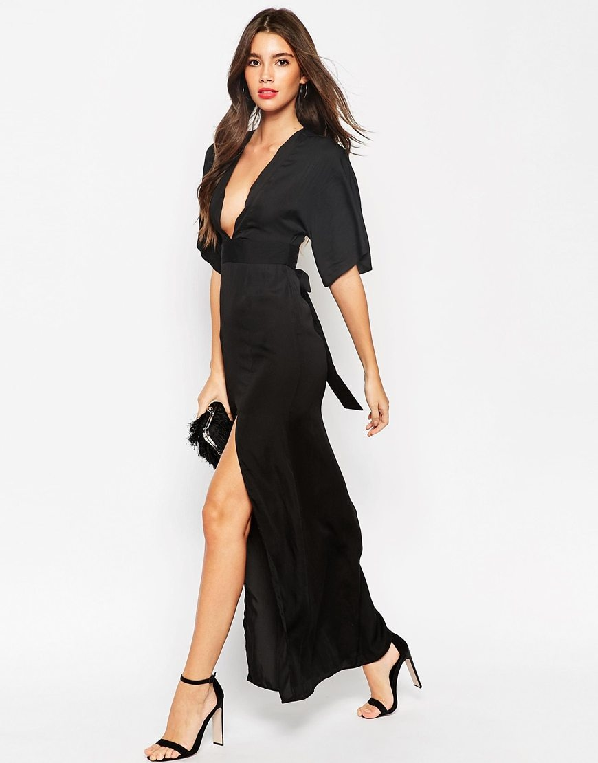 21 Formal Summer Dresses For Wedding Guests - crazyforus