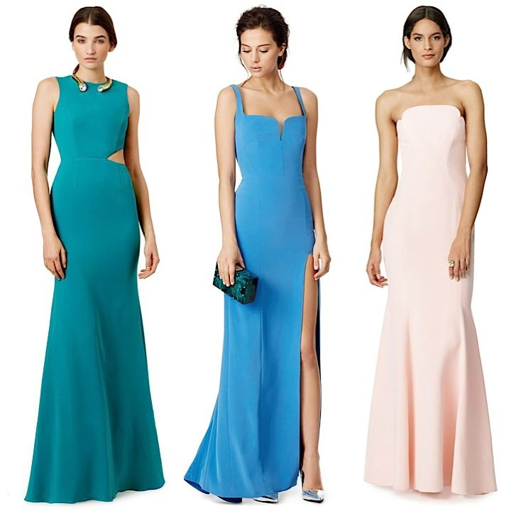 Summer Wedding Destination Dresses Style Ky With For Weddings Guests