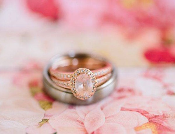 engagement-rings-23-06092015-ky