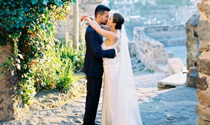 italy-destination-wedding-24-07082015-ky-bwp