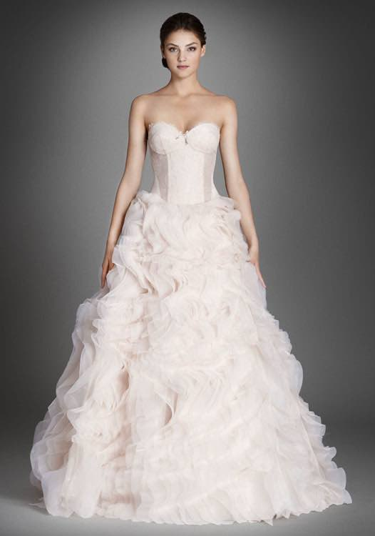 lazaro-wedding-dress-2015-15-06252015nz