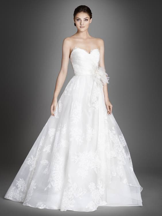 lazaro-wedding-dress-2015-16-06252015nz