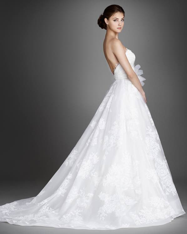 lazaro-wedding-dress-2015-17-06252015nz