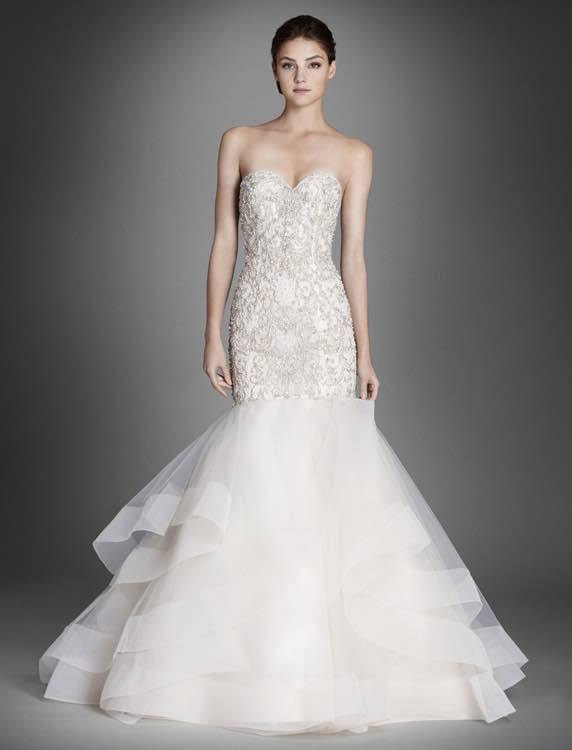 lazaro-wedding-dress-2015-18-06252015nz