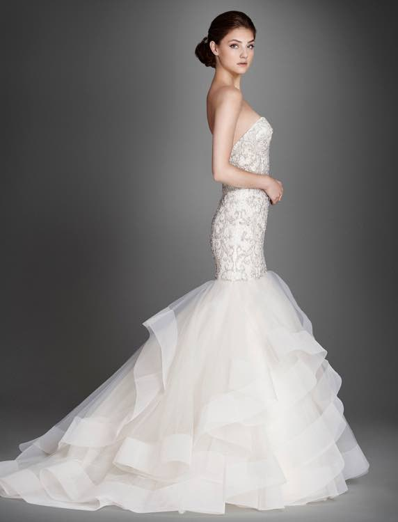 lazaro-wedding-dress-2015-19-06252015nz