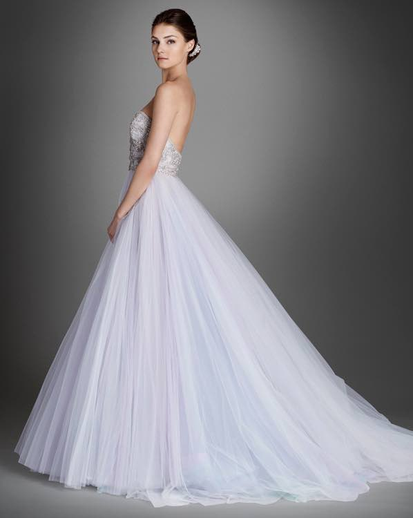 lazaro-wedding-dress-2015-21-06252015nz