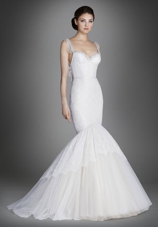 lazaro-wedding-dress-2015-22-06252015nz