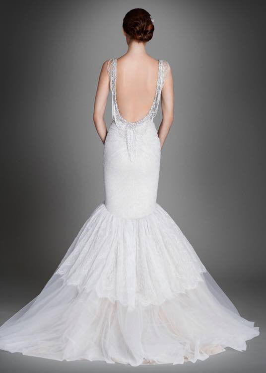 lazaro-wedding-dress-2015-23-06252015nz
