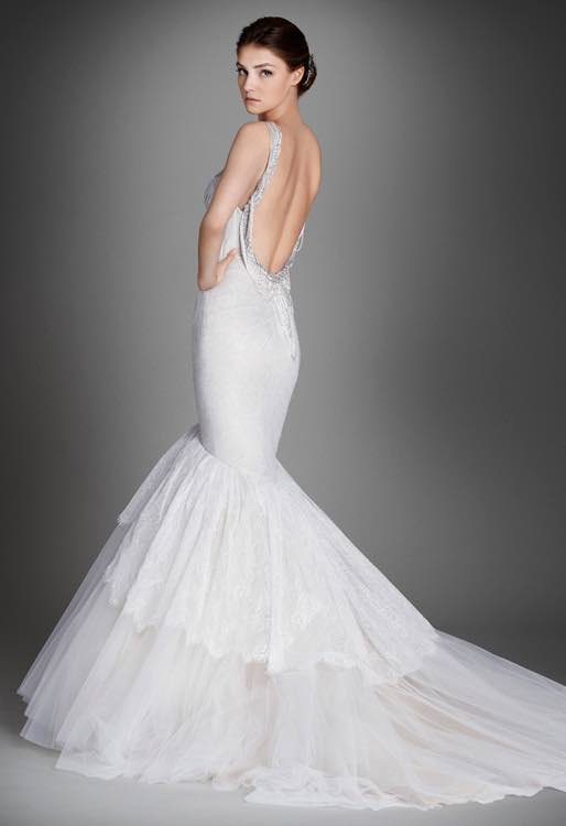 lazaro-wedding-dress-2015-24-06252015nz