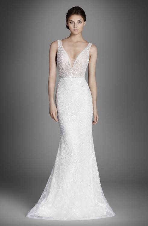 lazaro-wedding-dress-2015-25-06252015nz