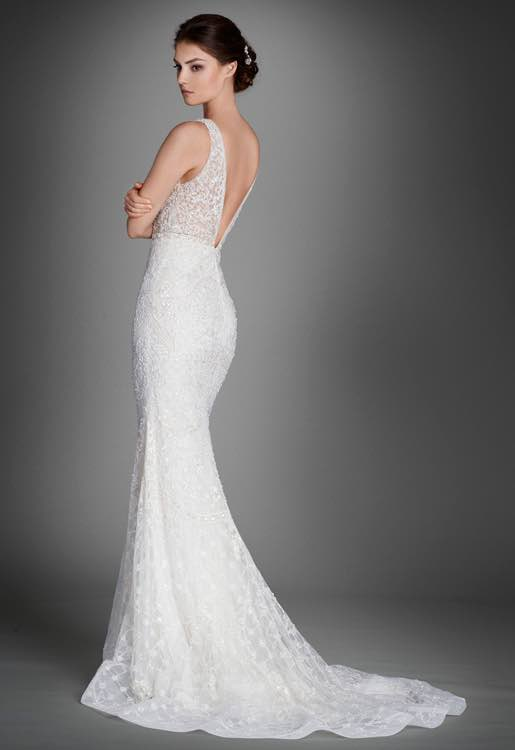 lazaro-wedding-dress-2015-26-06252015nz
