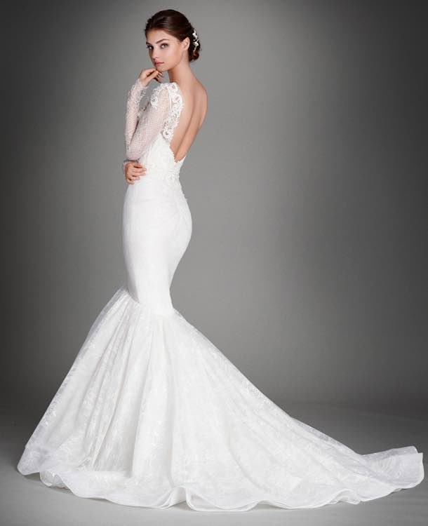 lazaro-wedding-dress-2015-29-06252015nz