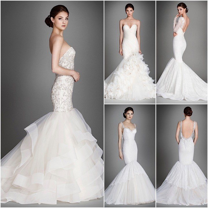 lazaro-wedding-dress-2015-collage2-06252015nz
