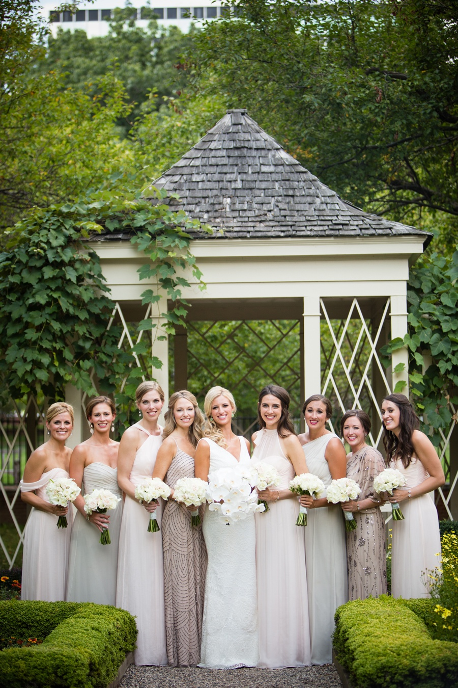 philadelphia-wedding-6-06082015-ky