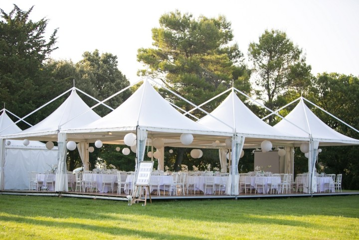 provence-wedding-16-06282015-ky