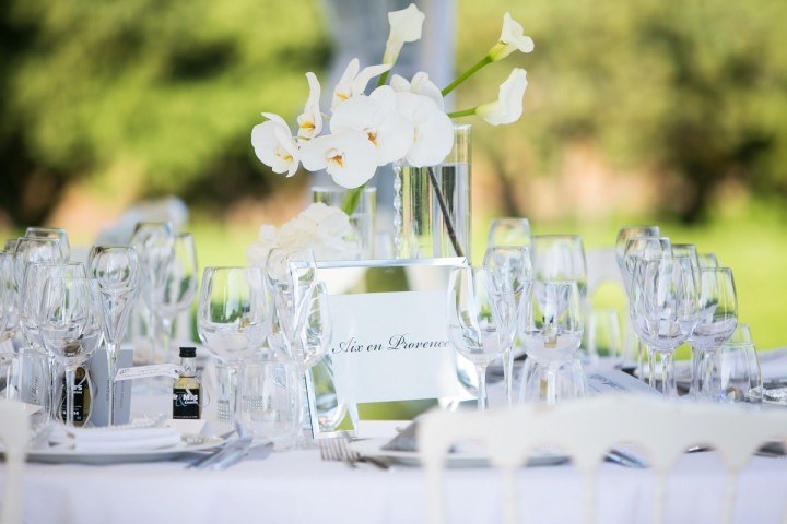 provence-wedding-18-06282015-ky