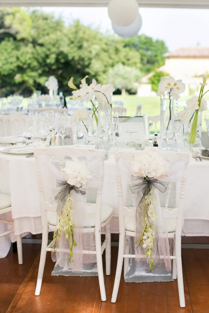 provence-wedding-19-06282015-ky