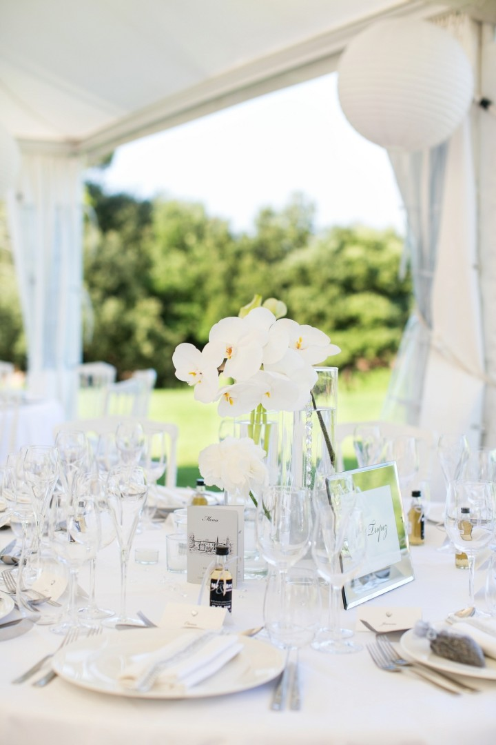 provence-wedding-22-06282015-ky
